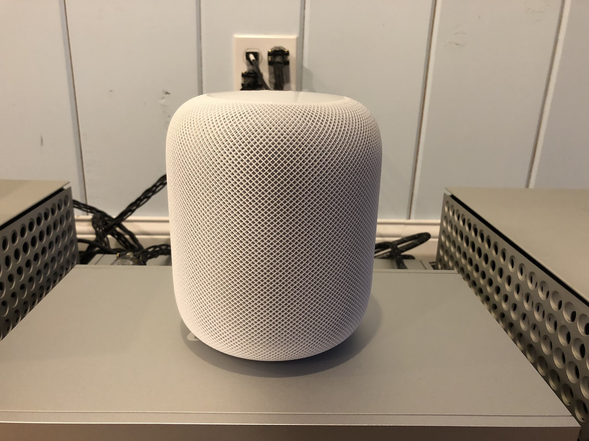 Apple HomePod Review - An Audiophile Perspective - Reviews