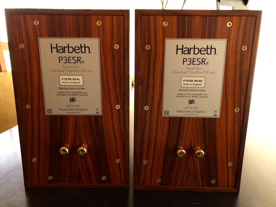 Harbeths rear.jpg
