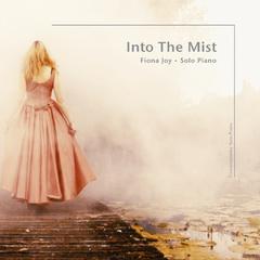 Fiona-Joy_Into-The-Mist_Cover_0.jpg
