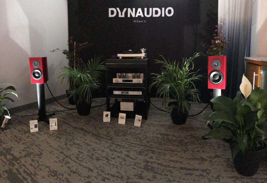 dynaudio-v2.jpg