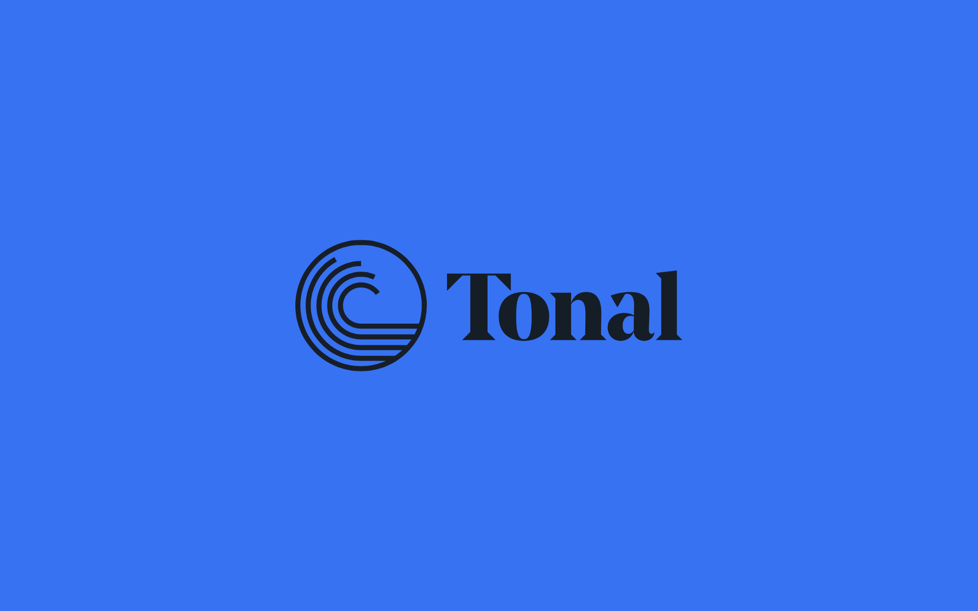 Introducing Tonal: A Minimalist Music App for Collectors and
