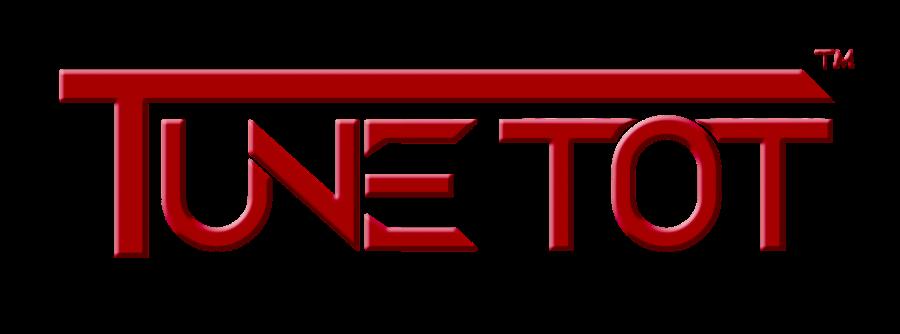 Tune Tot Logo.png