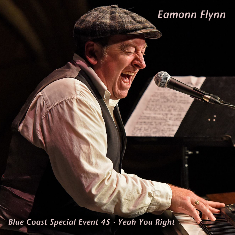 Eamonn-Flynn_Blue-Coast-Special-Event-45_Cover.jpg
