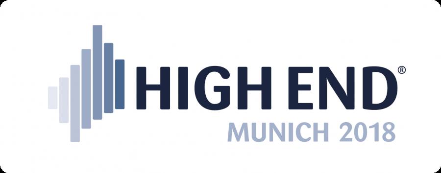 HE18_Logo_Munich18.png