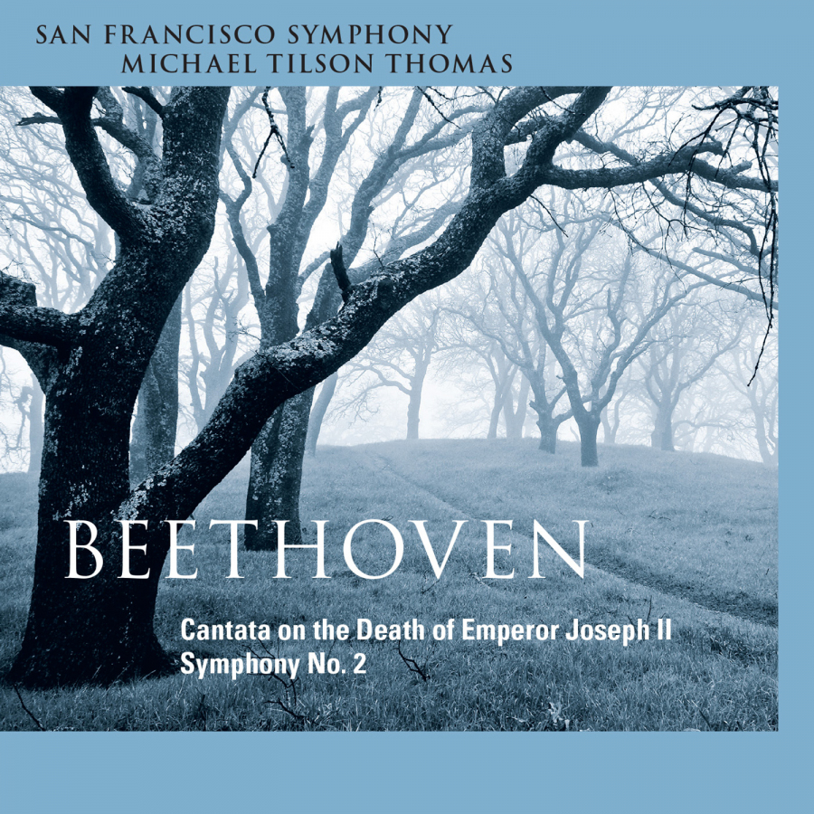 San-Francisco-Symphony_Beethoven-2_Cover.jpg