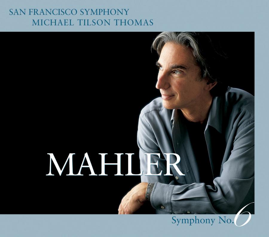 San-Francisco-Symphony_Mahler-6_Cover.jpg