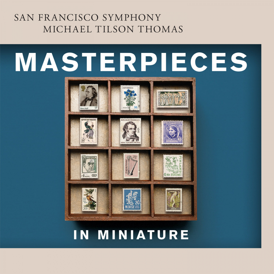 San-Francisco-Symphony_Masterpieces-in-Miniature_Cover.jpg