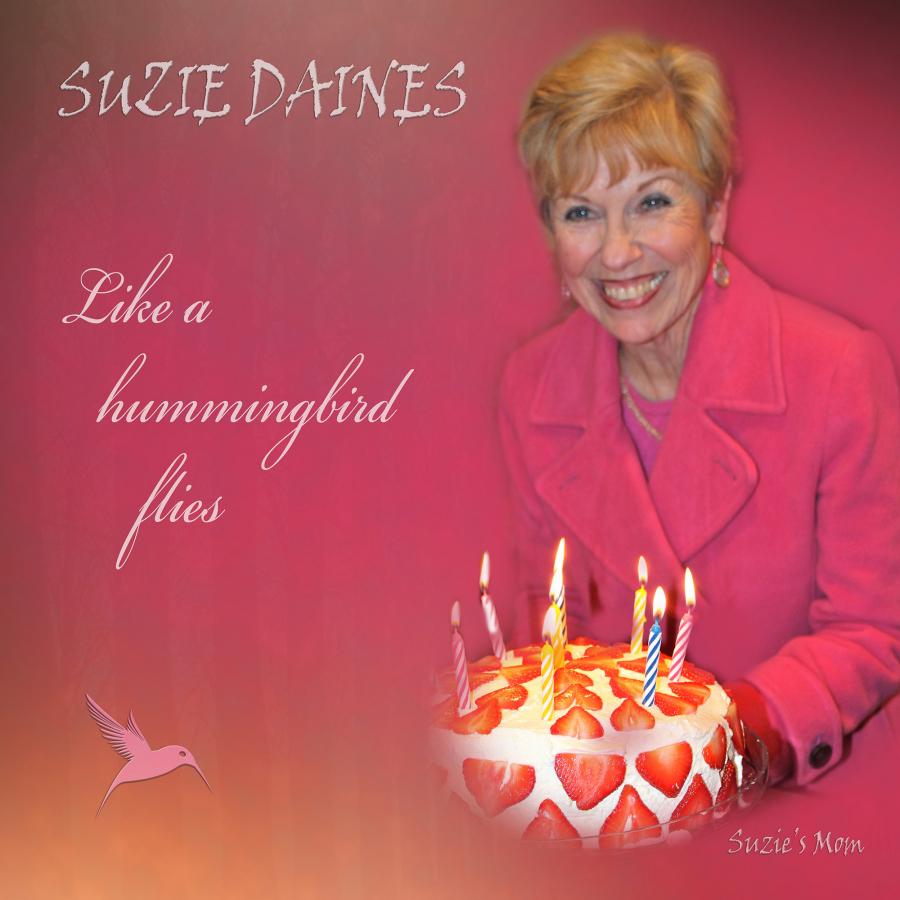 Suzie-Daines_Like-A-Hummingbird-Flies_Cover_0.jpg