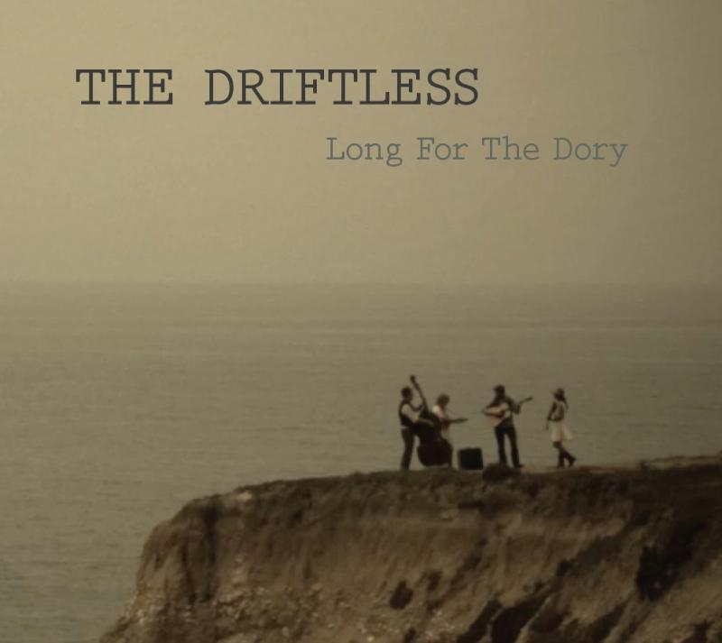 The-Driftless_Long-For-the-Dory_Cover.jpg