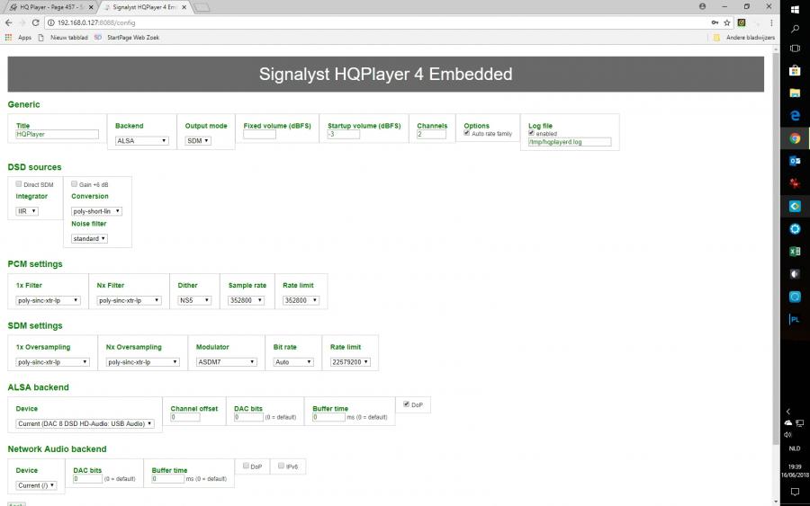 HQPlayer Settings.jpg