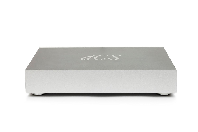 dCS Network Bridge Review - Reviews - Audiophile Style
