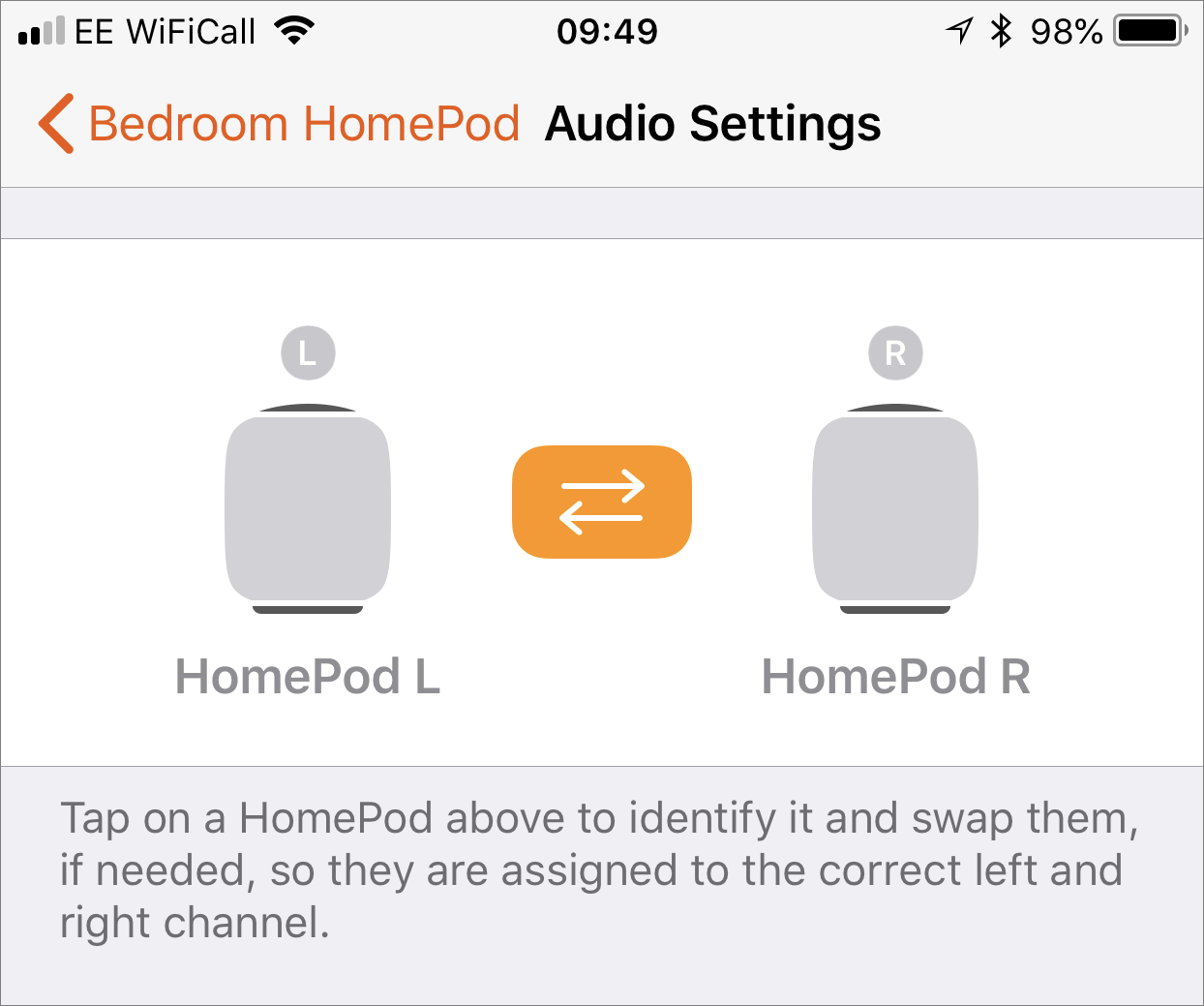 What AirPlay 2 Means for Your Listening Setup - Contributors