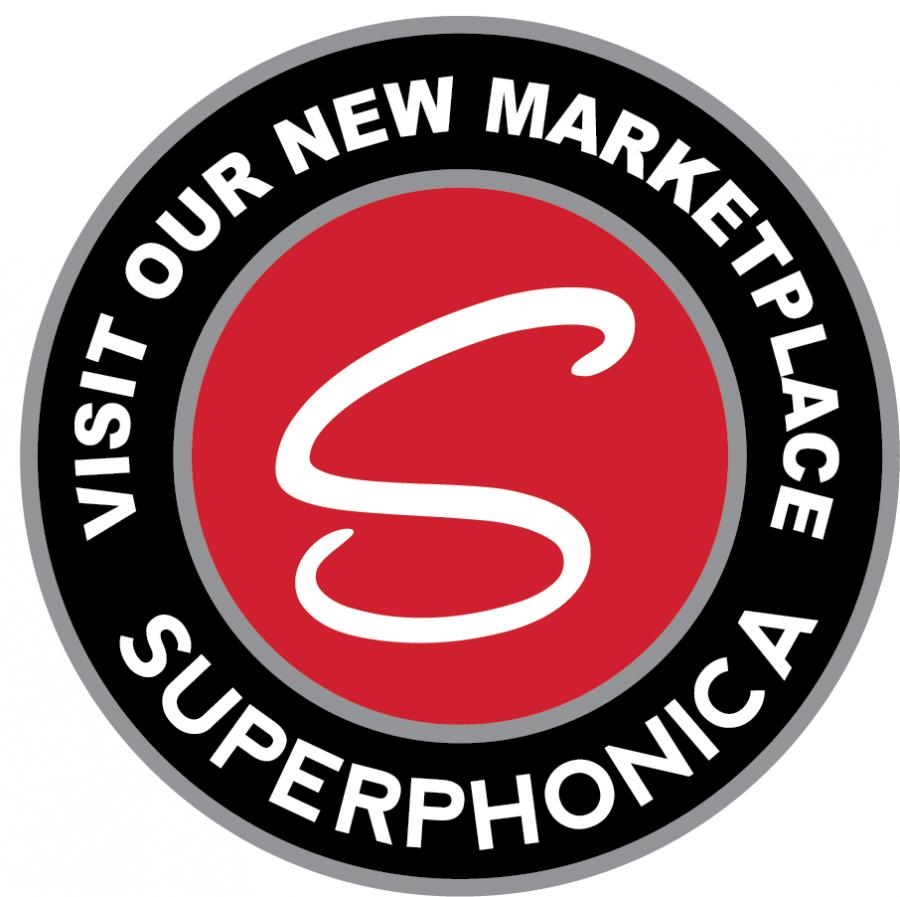 Superphonica