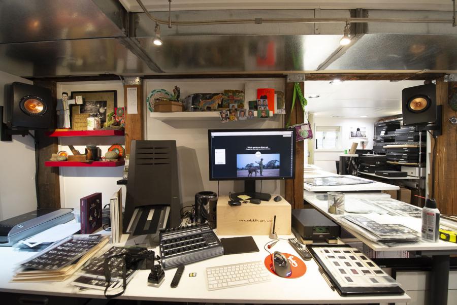 kef office_1.jpg