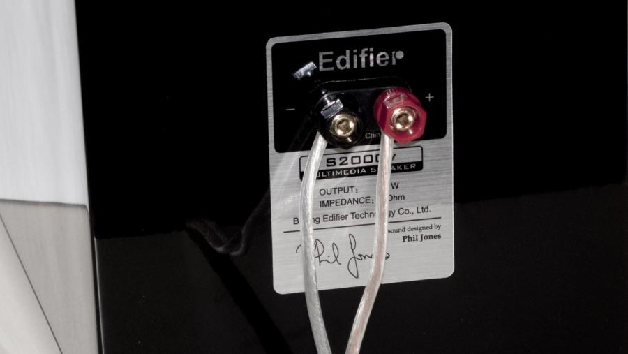 edifier-s2000v-test-bild-3.jpg