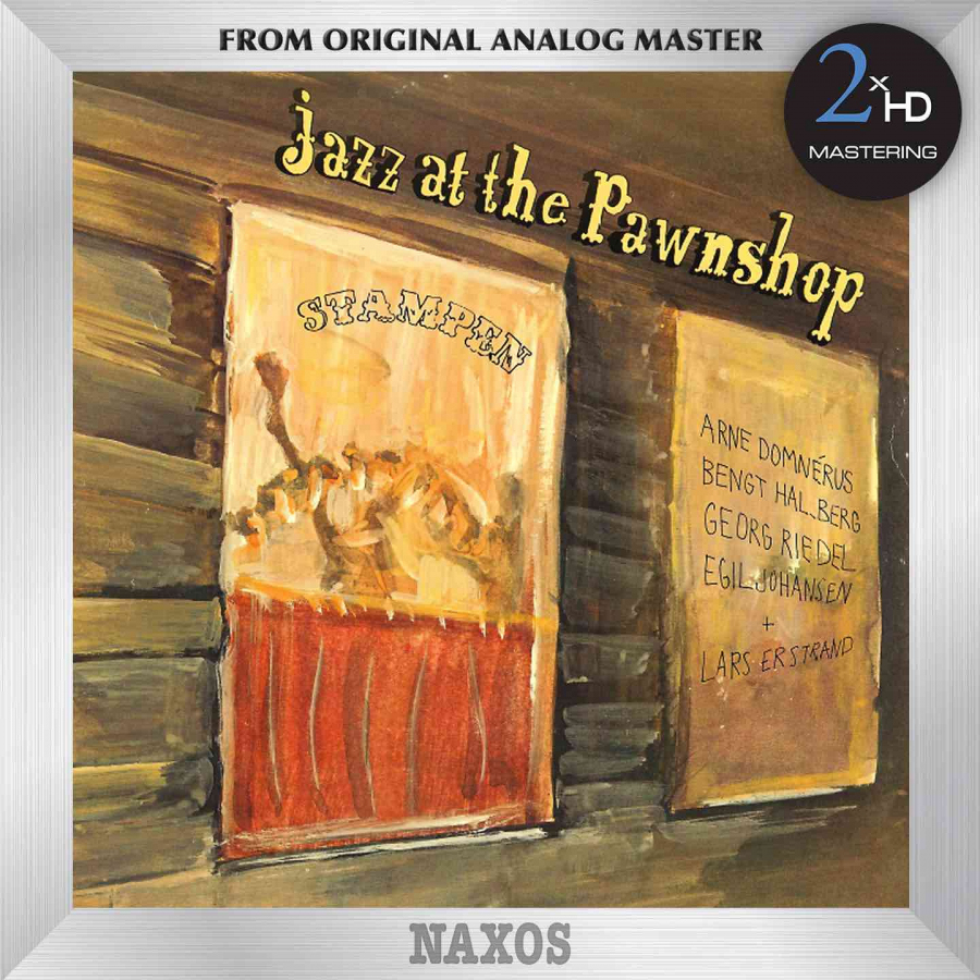 jazz-at-the-pawnshop-v2.jpg