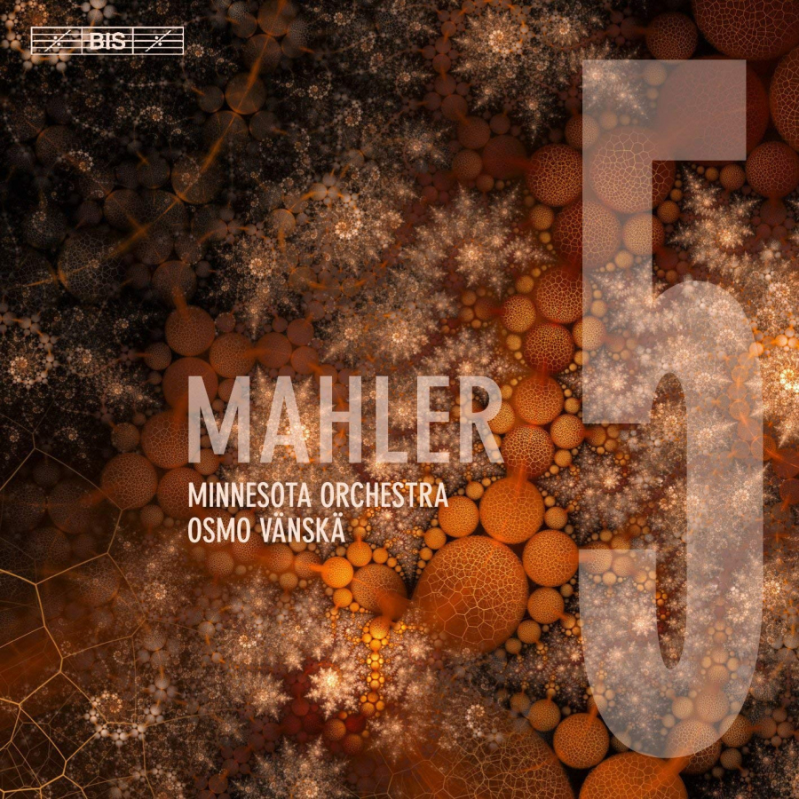 mahler-5-osmo-minnesota.jpg
