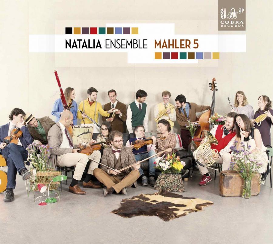 natalia-mahler-5-v2.jpg