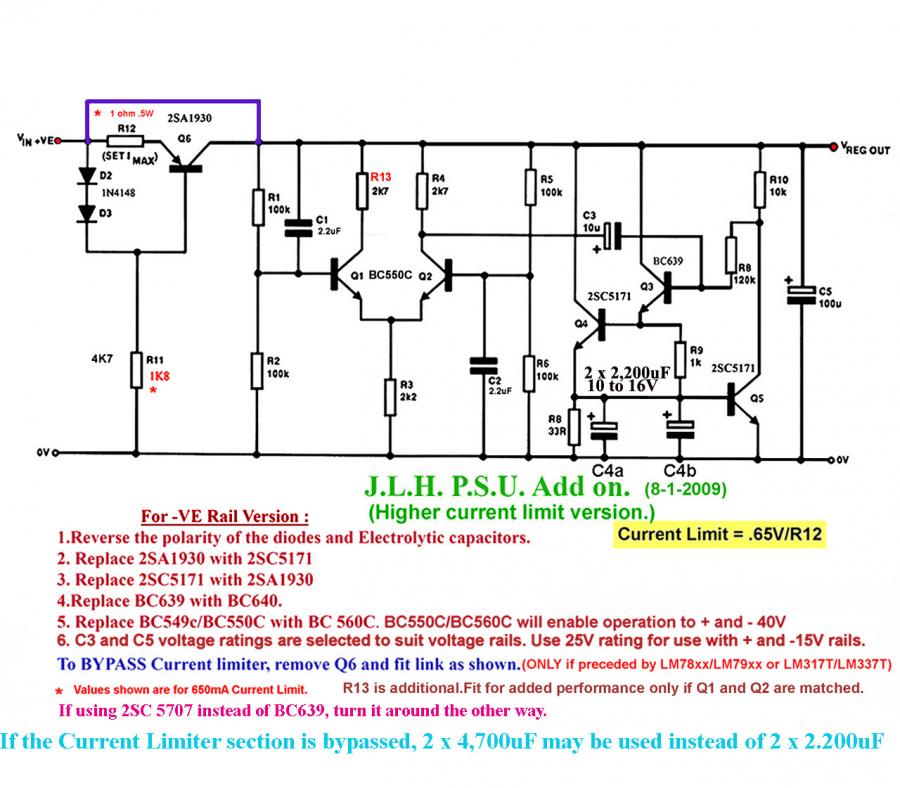 JLH PSU - revised drawing 2   8-1-2009  .jpg