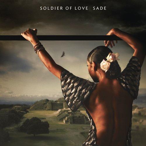 soldier-of-love.jpeg