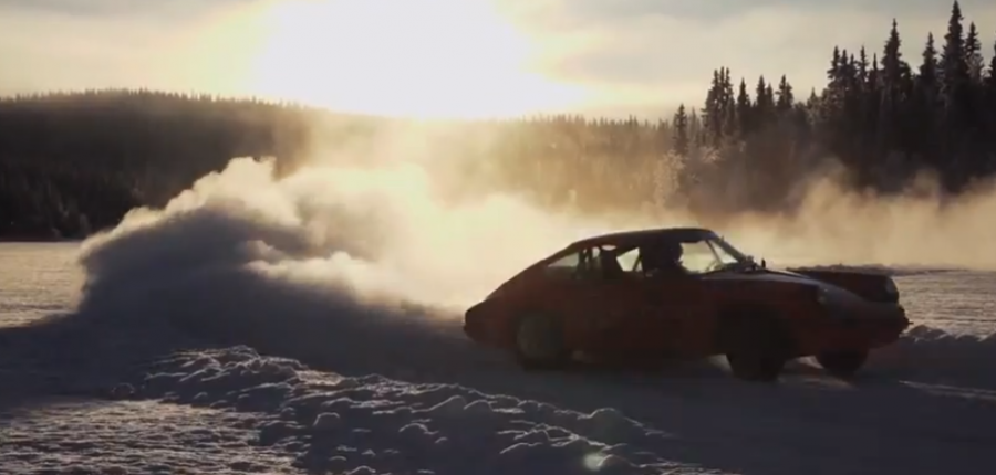 snow course 911 rooster tails.jpg