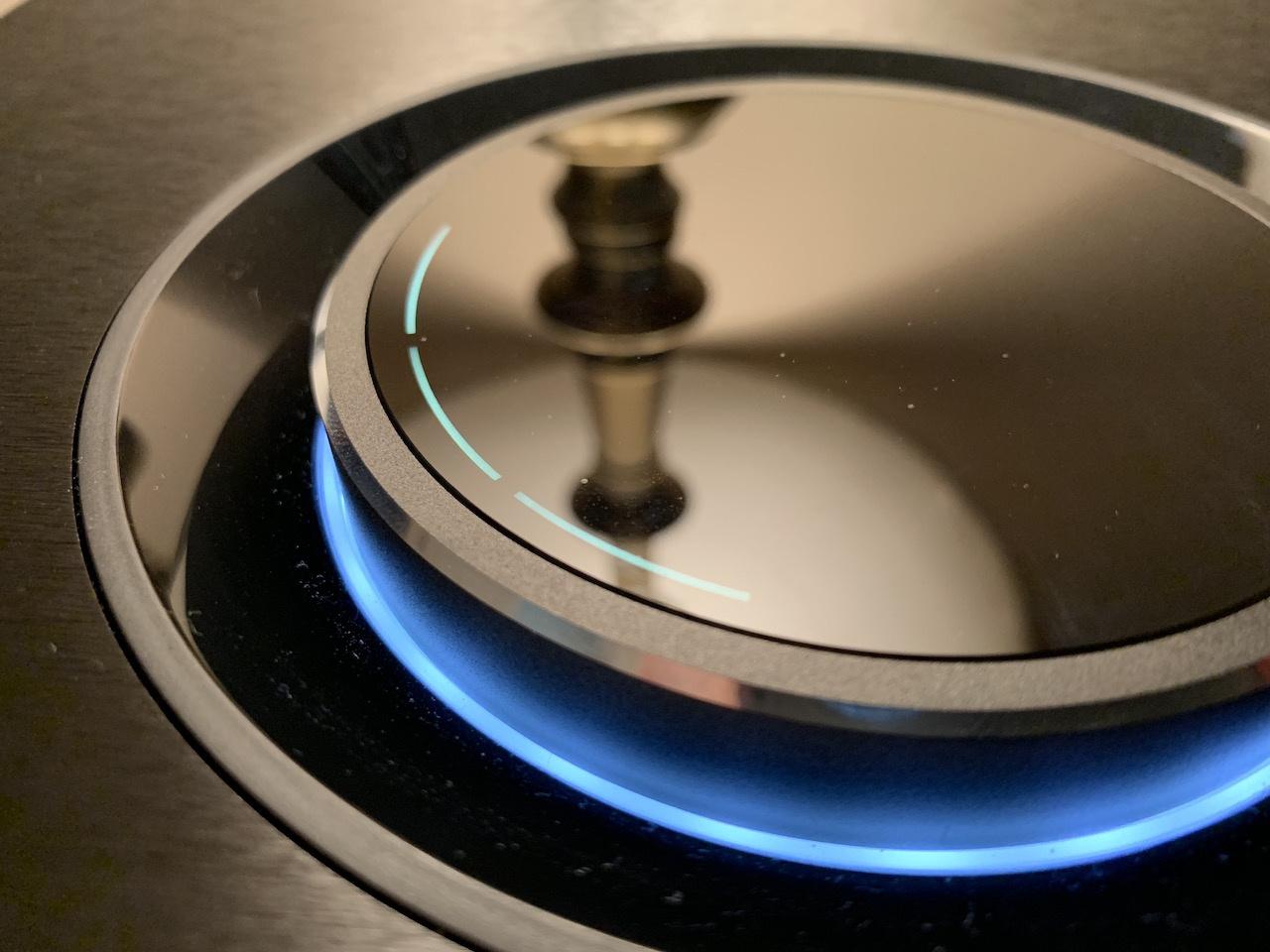 What's in a Naim? A Uniti Atom Review