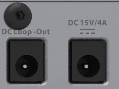 PSU-input.jpg