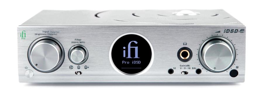Pro-iDSD-header-818.jpg