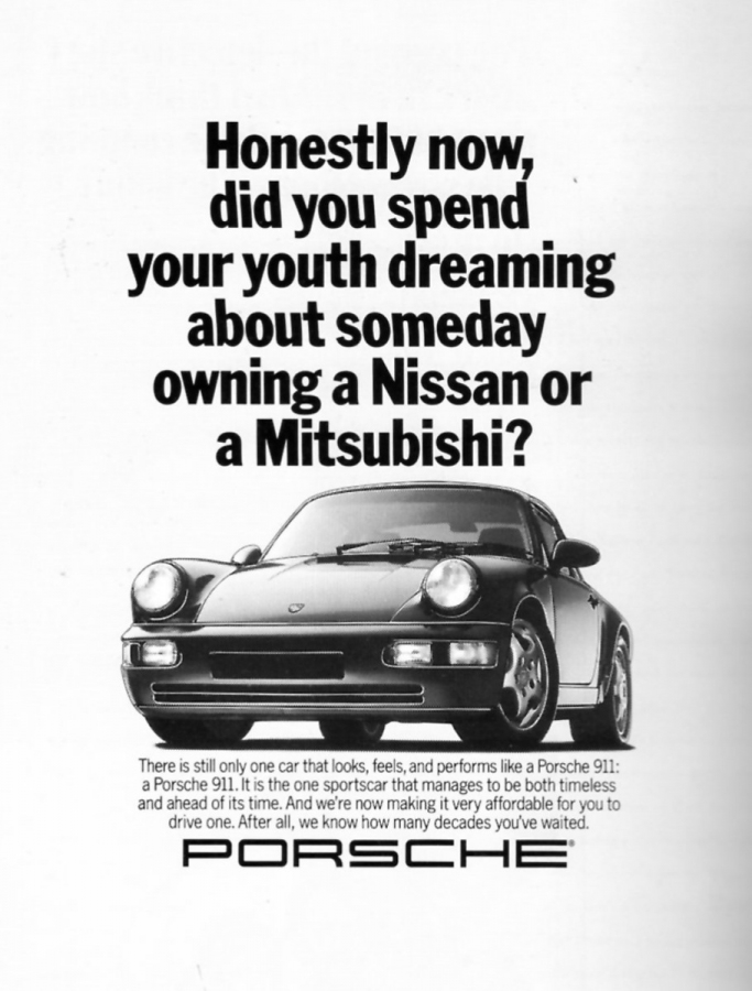 porsche-911-advertisement1.jpg