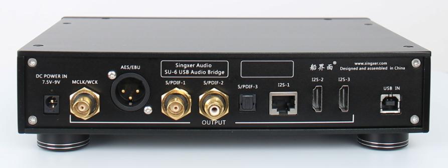 Innuos Zen mk3 vs NAIM Core - Music Servers - Audiophile Style