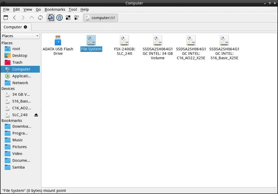 Mount_B3_ClickFileSystem.thumb.png.220304421c850785a3def421bd88d52d.png