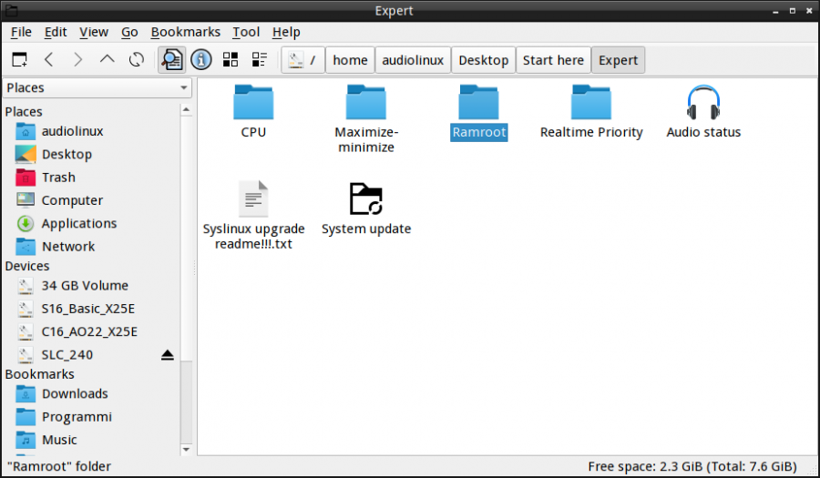 RAMBoot_Step3_OpenRAMBoot.png