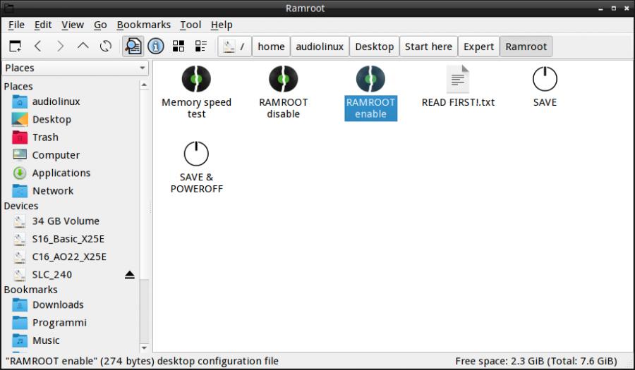 RAMBoot_Step4_RunRAMBoot.png