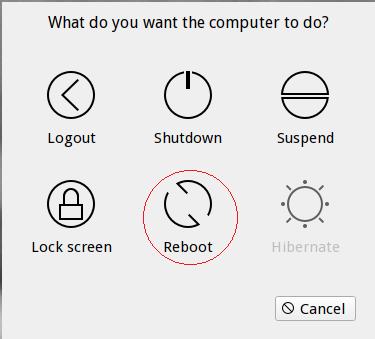 RAMBoot_Step7_Reboot.png