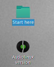RAMboot_Step1_OpenStartHere2.png
