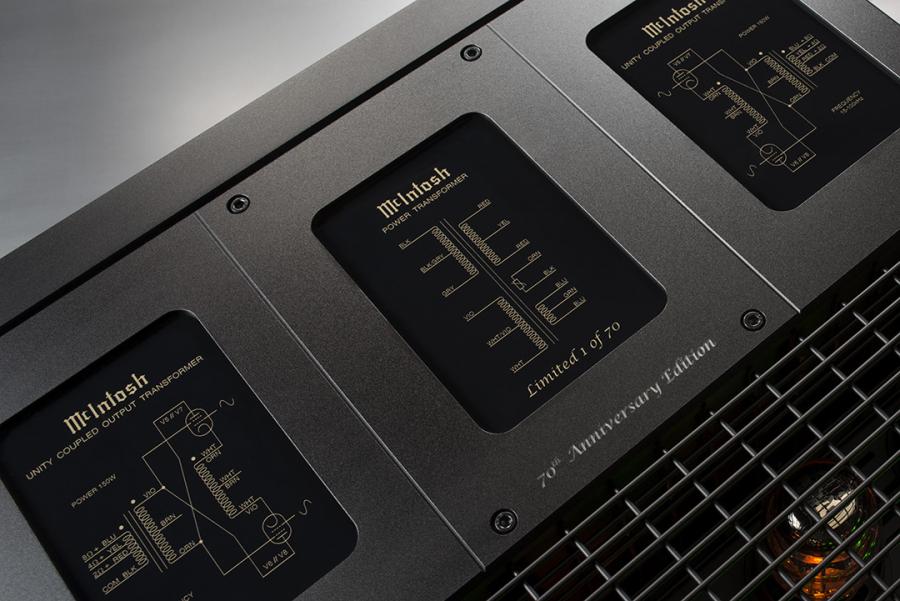 MC2152 70th Anniversary engraving StC.jpg