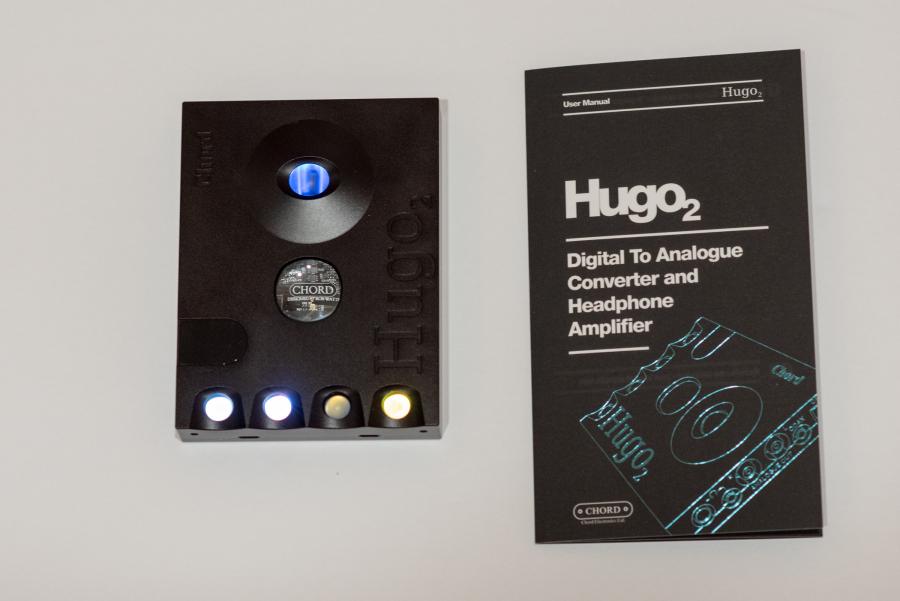 1001070207_Hugo2(5of7)New.thumb.JPG.0667b4062e52bf9c2cc43f9ab187939c.JPG