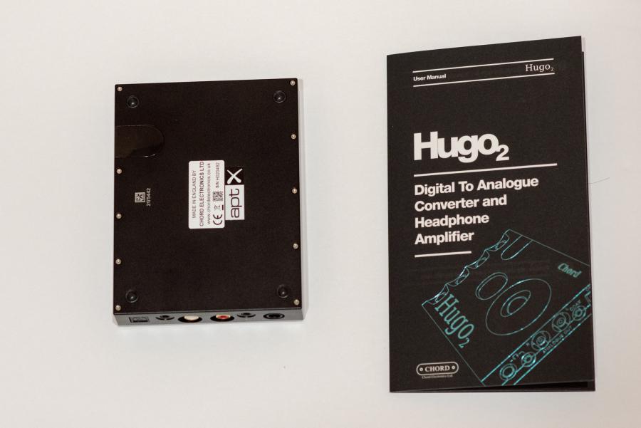 1161586178_Hugo2(6of7)New.thumb.JPG.096b5e7755714640e2842e21b0f89c60.JPG