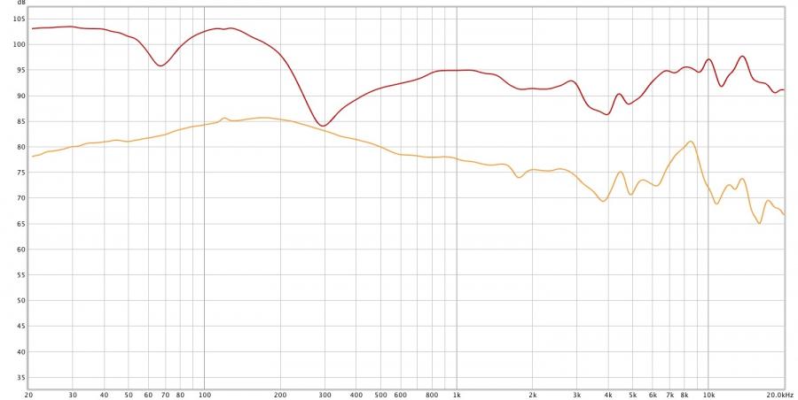 EARS - HD820 vs Atticus - Fixed.jpg