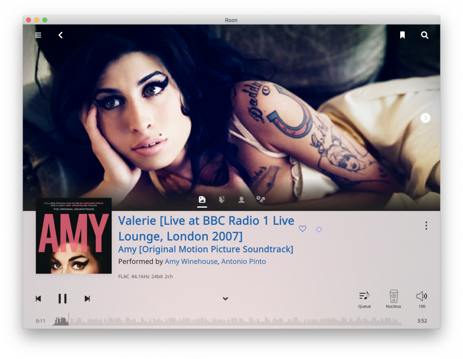 Artist-Photo-Amy-Winehouse-Now-Playing.png