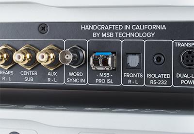 Select-Transport-Pro-ISL-Close-Up-400px-1.thumb.jpg.6a3512af8589a9dbb229d0452c5fc304.jpg