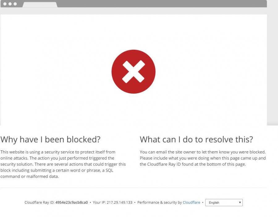 block.thumb.JPG.b14f79b58aa9bdc036c4293daa768c5b.JPG