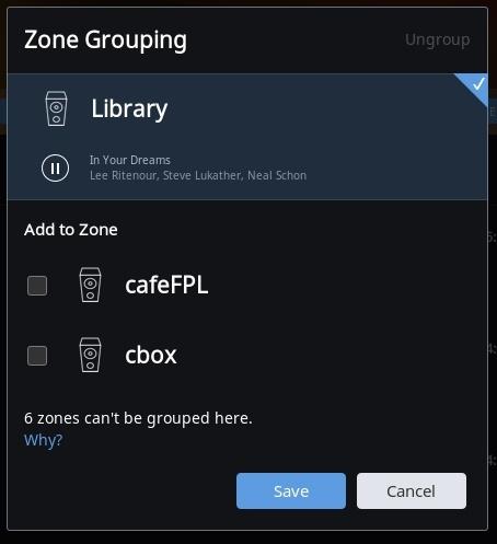 group_alert.thumb.jpg.99139047ce27d3ea2ef415d1758eacec.jpg