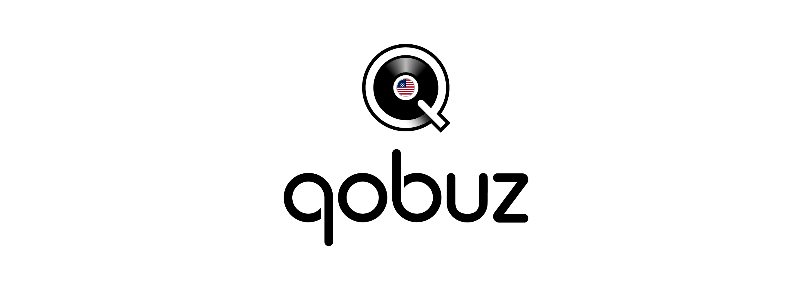 Qobuz Announces Opening of US Beta
