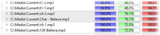 similarity-duplicates.thumb.png.0b55b1d44f3c64ac76d70ceab8cc1ee5.png