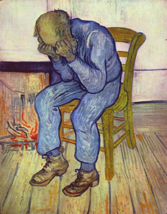 1200px-Vincent_Willem_van_Gogh_002.thumb.jpg.fcb677d9cf98e6d68782ba4ef4bedb38.jpg