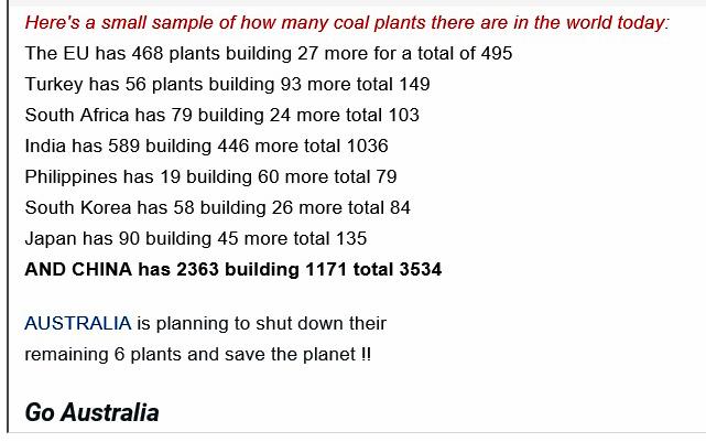 Coal Plants.jpg