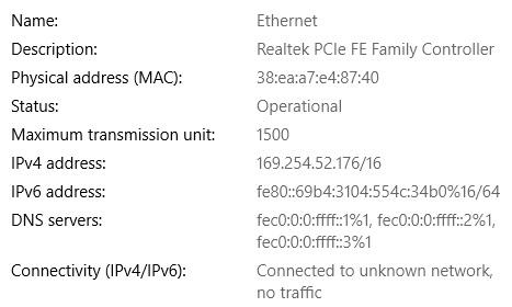 493805433_ethernetnetworkproperties.thumb.jpg.85fa21c08170d343f970598f2921681e.jpg