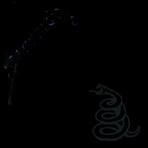 Metallica_black.jpg
