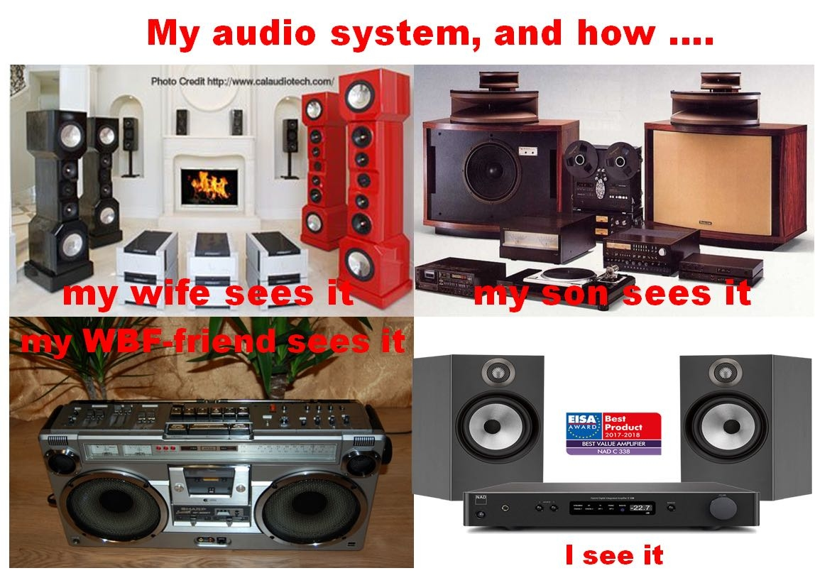 A Class D Exploration and Comparative Review of PS Audio